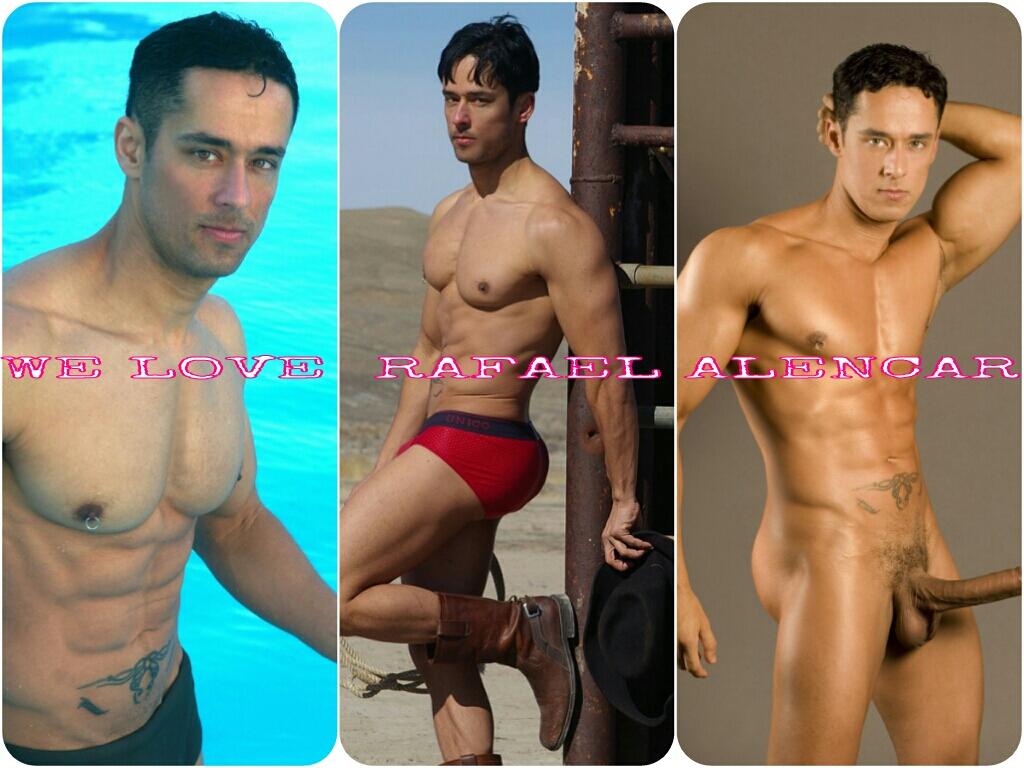 Rafael Gay 12